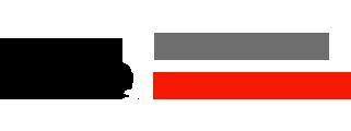Fahrschule Emmelmann